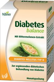 Diabetes_balance