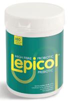 Lepicol180g