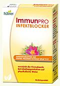 immunpro comprimidos